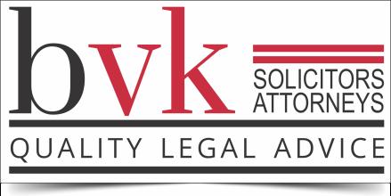 bvk logo border may 2016