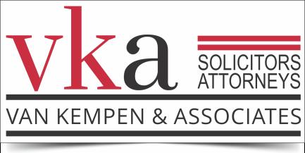vka-logo-nov-2016