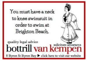 bvk echonet necktoknee b 09may2014