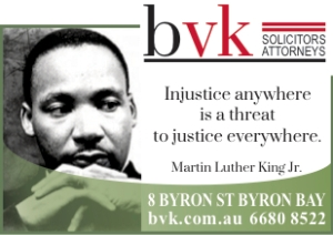 bvk_echoprint_MLK_JR_08AUG2014