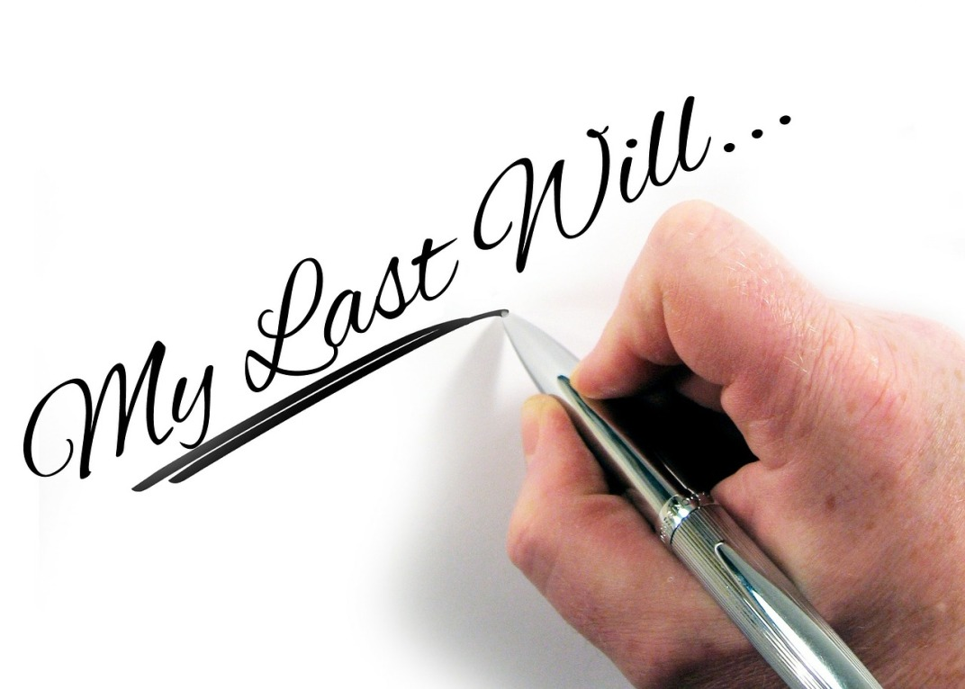 wills estates property selling conveyancing conveyancer lawyer legal law legal advice byron legal lismore lennox head