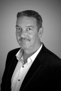 Adam van Kempen Solicitor Lawyer Byron Bay